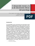 2018_Garcia_et al_DesarrolloMoral