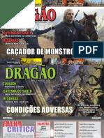 DB 151.pdf