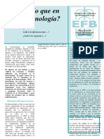 whatswhat_in_biotech_English.en.es.docx