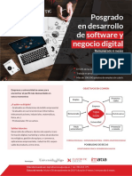 Cartel_posgrado.pdf