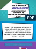 Ramirez_Hernandez_Rosalba_M14S4PI.pptx