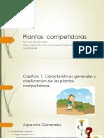 Plantas  competidoras tutoría laura.pdf