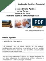 2_Direito_Agrario_ParteII