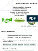 5_Direito_Ambiental_ParteI.pdf