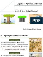 7_Codigo_Florestal