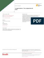 Les entrepreneurs artisans et opportunistes.pdf