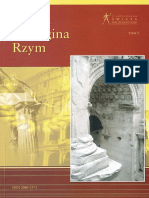 Ethnolinguistic_Relations_in_the_Ancient.pdf