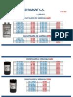 lista precio Bs-6.pdf