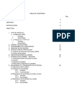 Informe en modificación.docx