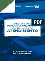 ebook vanassi Transformando_pedidos_orcamento_em_reunioes