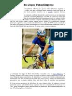 A história dos Jogos Paraolímpicos.pdf