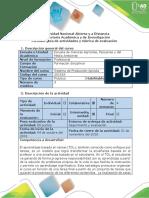 Guia de actividades y rúbrica de evaluación - Fase 3 - La colmena.docx