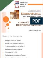 ELETEC_cap2.pdf