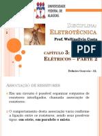 ELETEC_cap3_parte2