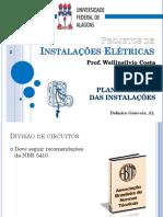 IEP_cap2.pdf