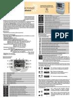 Full Gauge - Microsol BMP advanced.pdf