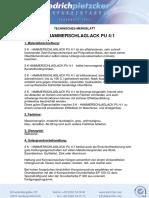 022017-2k-hammerschlaglack-pu-4-1-TM_01 (1)