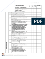 Topic-Checklist-Year-12-Core-From-SK18Maths