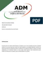 M8_U2_S4_RIVV..docx