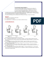 Conversion energie.docx