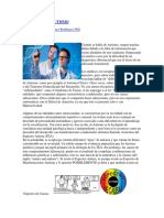GENÉTICA DEL AUTISMO.docx