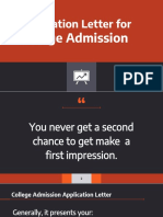 Application-Letter-for-College-Admission-1.pptx