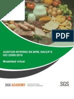 AI_BPM_HACCP_22000_virtual.pdf