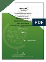 EALI_U1_A3_JAQM.docx