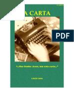 A-CARTA