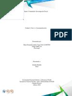 Fase1_FernandaLadino_94. pdf....