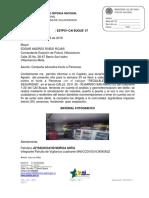 CAMPAÑA EDUCATIVA CUADRANTE22 CORREGIDA.docx
