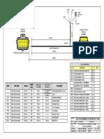 PAGINA 02 - CHICOTE INTERNO - REV02.pdf