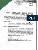 05121998-17-A-s-98.pdf