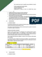 caso compañia peruana de telefonos_revWG