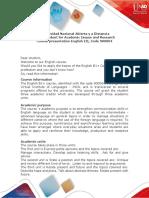 Course presentation EnglishIII (4)