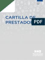 20190812_164144-Cartilla de prestadores 2019