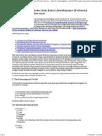 365602733-Contoh-Soal-Psikotes-Dan-Kunci-Jawabannya-Terbaru-Terbaru-November-2017-pdf.pdf
