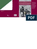 Mollès, D. (2015). La invención de la masonería. (4,74 Mb).pdf
