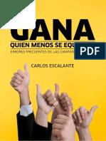 GANA-QUIEN-MENOS-SE-EQUIVOCA-web.pdf