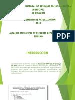 presentacion-PGIRS