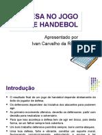 A defesa no jogo de handebol.pdf