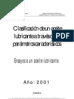 informes_lubricantes