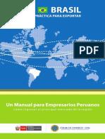 Guia_Brasil.pdf