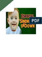 Tarea Intervecion Psicopatologica 3