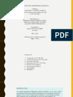 CARTILLA DE NIA Y ISO 19011