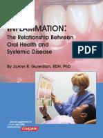 Inflammation update.pdf