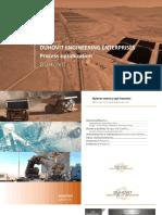 Presentación Duhovit Ingeniería.-.pdf