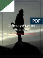 L-etrangete-et-les-etrangers.pdf