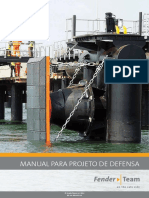 MANUAL PARA PROJETO DE DEFENSA.pdf