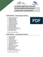 homologacao_das_inscricoes_-_teste_seletivo_de_alunos_2020